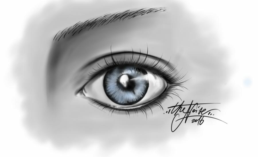 sketch4022144